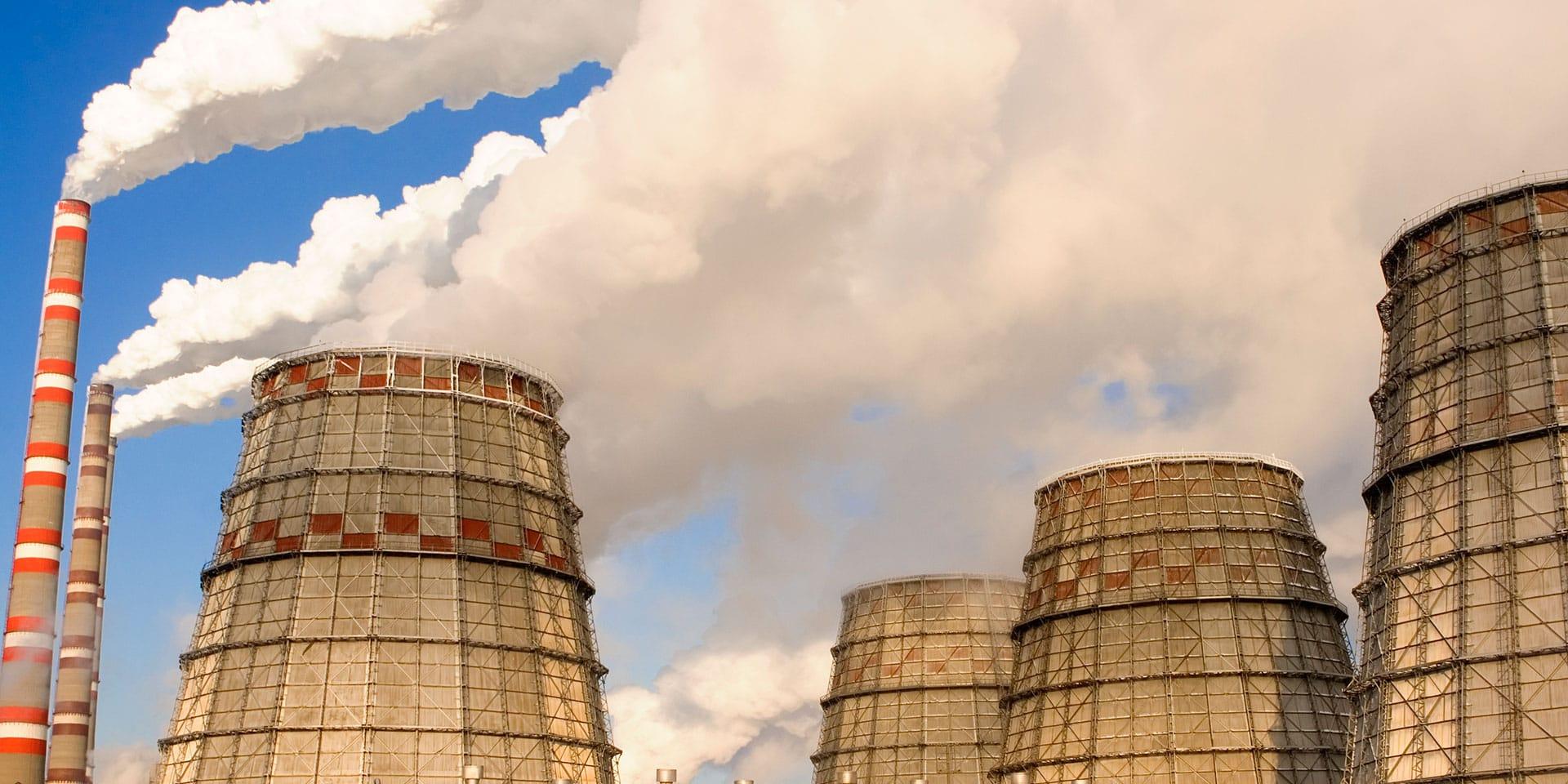 Atıktan Türetilmiş Yakıt Üretimi (ATY)